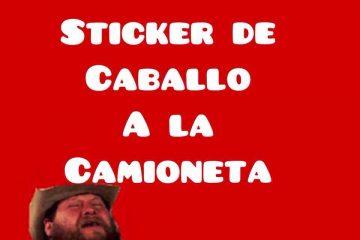 Faça o download de memes de Es de Huaso