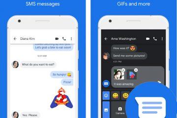 Quais são os melhores aplicativos para enviar SMS grátis no Android ou iPhone? Lista 2019