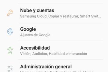 Como instalar todos os meus aplicativos no cartão SD padrão no Android? Guia passo a passo