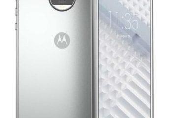 Conheça todos os detalhes sobre o Moto X 2016