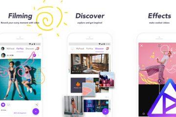 Quais são os melhores aplicativos para cortar vídeos no Android e iOS? Lista 2019
