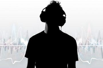 Música isenta de direitos autorais onde encontrá-lo?