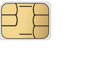 Como usar um Nano SIM em qualquer celular?