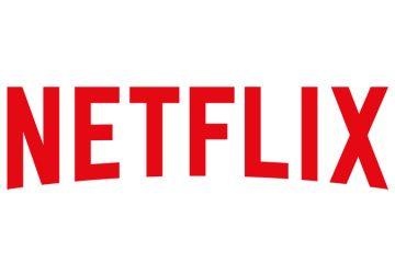 """Como remover o """"Continue assistindo"""" do Netflix"""