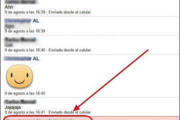Como saber se eu fui bloqueado no Facebook ou no Facebook Messenger? Faixas e pistas – Guia passo a passo