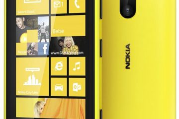 Baixe WhatsApp grátis para Nokia Lumia 620