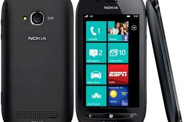 Baixe WhatsApp grátis para Nokia Lumia 710