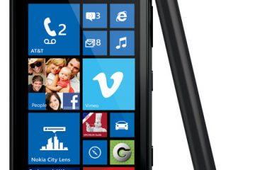 Baixe WhatsApp grátis para Nokia Lumia 820