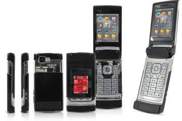 Baixe WhatsApp grátis para Nokia n76, n79, n81, n96