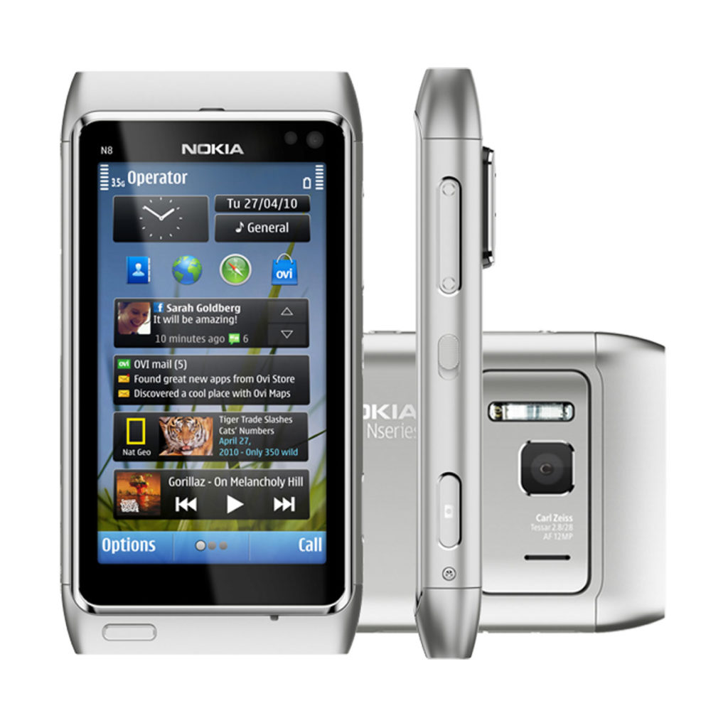 Como Baixar Whatsapp Para Nokia N8 Aprendafazer Net