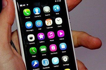 Baixar WhatsApp grátis para Nokia N9
