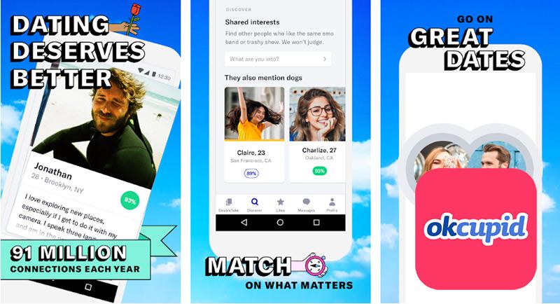 Online gratis pessoas conhecer VÍDEO CHAT