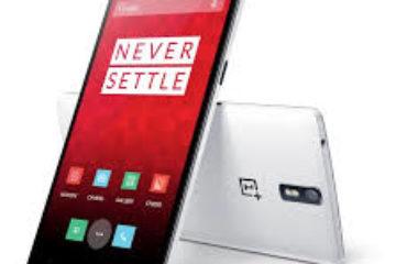 Descubra como alterar o logotipo de inicialização do OnePlus One