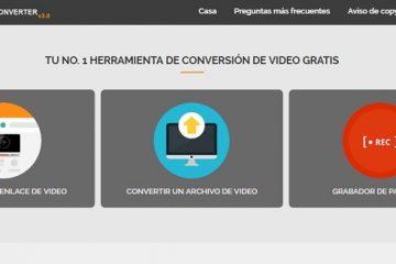 Como baixar vídeos online sem instalar programas em qualquer navegador da web? Guia passo a passo