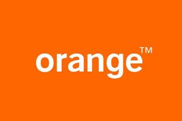 Como verificar meu consumo em laranja desde a última fatura