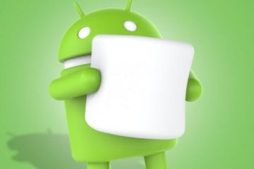 Tela louca no Android? Solução