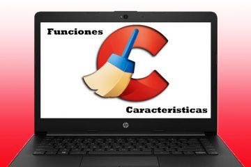 Como configurar o CCleaner no Windows ou Mac de maneira avançada? Guia passo a passo
