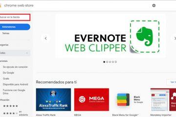 Quais são os melhores complementos, extensões e complementos para o Google Chrome? Lista 2019