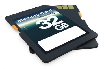 Como passar fotos do celular para o cartão microSD?