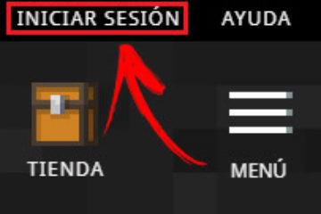 Como fazer login no Minecraft em espanhol de forma fácil e rápida? Guia passo a passo