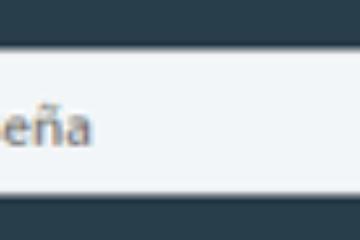 Como fazer login no LinkedIn em espanhol com facilidade e rapidez? Guia passo a passo