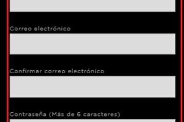 Como criar uma conta gratuita da HBO em espanhol de forma fácil e rápida? Guia passo a passo