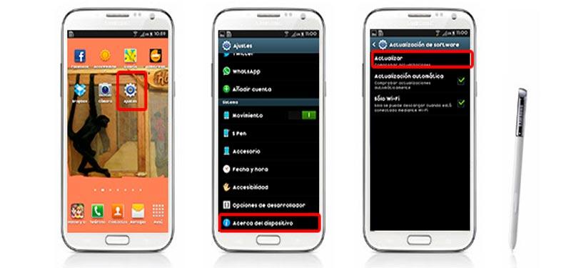 atualizar firmware do celular pelo reset
