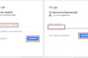 Como excluir uma conta do Google de maneira fácil e rápida para sempre? Guia passo a passo