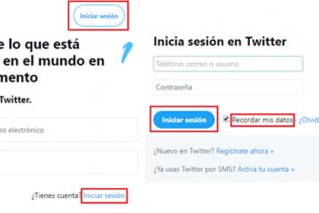 Como excluir uma conta do Twitter para sempre? Guia passo a passo