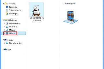 Como gravar um filme em um DVD-RW com ou sem programas no Windows ou Mac? Guia passo a passo