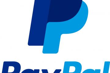 Como o PayPal trabalha em detalhes?