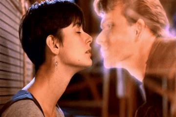 10 filmes românticos para assistir no Dia dos Namorados