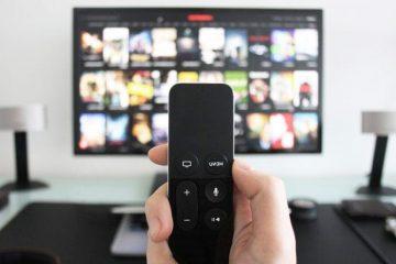 Quais são as melhores plataformas de vídeo sob demanda (VOD)? Lista 2019