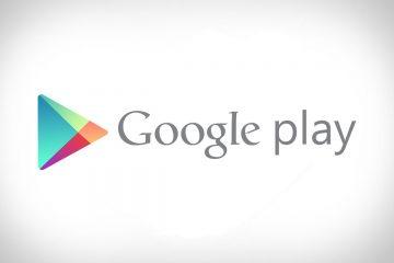 Como atualizar todos os meus aplicativos no meu telefone Android? Guia passo a passo