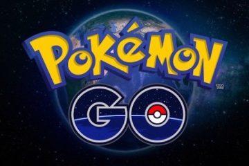 Pokémon Go, Pikachu como primeiro animal de estimação