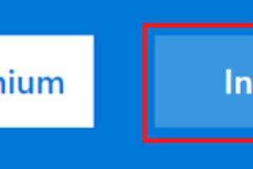 Como excluir uma conta de email do Outlook fácil e rápida para sempre? Guia passo a passo