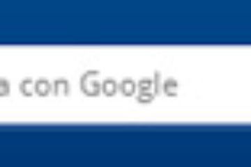 Como fazer login no email GMX em espanhol de maneira fácil e rápida? Guia passo a passo