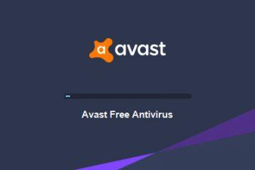 Como ativar o programa Avast Antivirus? Guia passo a passo