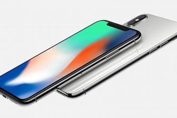 Primeiros rumores sobre o iPhone 11 ou iPhone 9