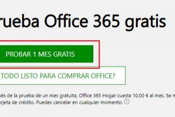Como ativar o Microsoft Office 2018 ou Office 365? Guia passo a passo