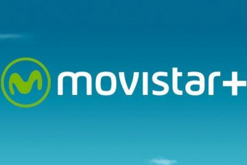 Como assistir Canal Plus (Movistar Plus) gratuitamente no seu celular, computador ou SmartTV? Guia passo a passo