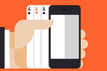 Marketing por SMS O que é, para que serve e como funciona esse sistema de publicidade?