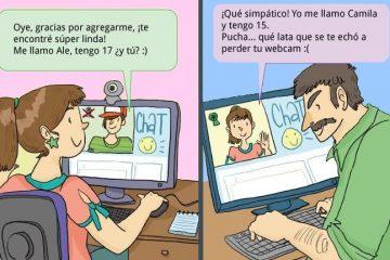 Higiene: Qual é essa nova forma de cyberbullying que pode estar afetando seus filhos?