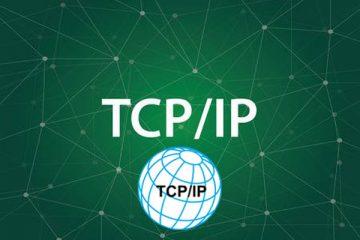 Protocolo TCP: O que é, para que serve e o que significam suas iniciais em computadores e páginas da web?