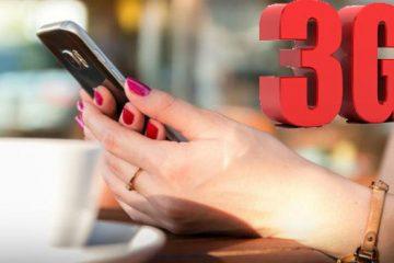 Quais são as diferenças entre as redes 3G e 4G e qual é a melhor?