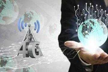 Quais são as diferenças entre as redes 4G e 5G e qual é a melhor?