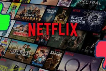 Quais são as melhores alternativas à Netflix para assistir a séries e filmes gratuitos e pagos? Lista de 2019