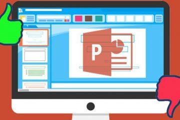 Quais são as melhores alternativas para o PowerPoint para criar apresentações gratuitas? Lista 2019