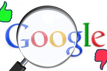 Quais são as melhores alternativas para o Google pesquisar e encontrar algo na Internet? Lista 2019