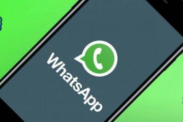 Quais são as melhores aplicações alternativas para o WhatsApp Messenger para conversar gratuitamente no Android e iOS? 2019